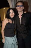 Andrea Corr Photo 4