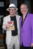 Micky Dolenz Photo 4