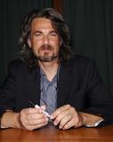 Robby Benson Photo 4