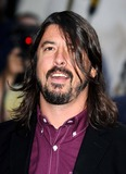 Dave Grohl Photo 4