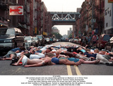 Spencer Tunick Photo 4