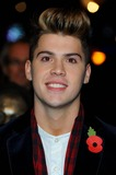 Aiden Grimshaw Photo 4