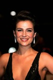 Camilla Arfwedson Photo 4