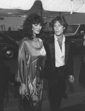 Andy Gibb Photo 4