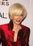 Janine Turner Photo 4