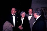 Andy Rooney Photo 4