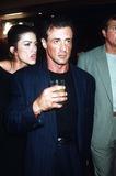 Gianni Versace Photo 4