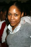 Monica Calhoun Photo 4