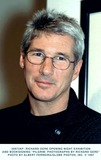Richard Gere Photo - Richard Gere