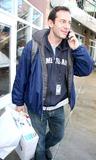 Jason Isaacs Photo 4