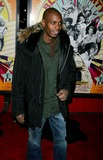 Dave Chappelle Photo 4