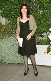 Nancy Mckeon Photo 4