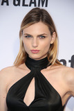 Andreja Pejic Photo 4