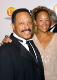 Judge Joe Brown Photo 4