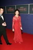 Queen Silvia Photo 4