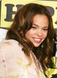 Faith Evans Photo 4