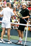 Andre Agassi Photo 4