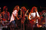 Glenn Frey Photo 4