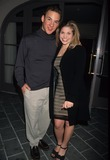 Danielle Fishel,Ben Savage Photos - Ben Savage with Danielle Fishel Abc Tca Press Tour Party at Ritz Carlton 1999 K14497lr Photo by Lisa Rose-Globe Photos Inc