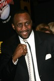 Tommy Hearns Photo 4