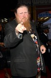 Temptations,Mickey Jones Photo - The Fighting Temptations Premiere