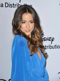 Chloe Bennet Photo 4