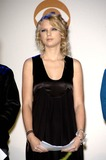 Taylor Swift,The Fondas Photo - Archival Pictures - Globe Photos - 33756