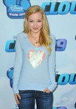 Dove Cameron Photo 4