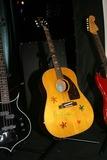 Auction Items Photo 4