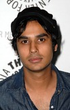Kunal Nayyar Photo 4
