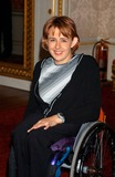 Tanni Grey Thompson Photo 4
