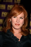Liz Claman Photo 4