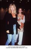 Goldie Hawn Photo 4