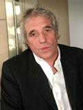 Abel Ferrara Photo 4