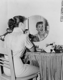 Donna Reed Photo 4