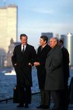 Mikhail Gorbachev Photo 4