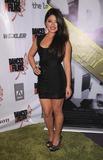 Mayra Leal Photo 4