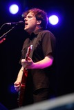 Jimmy Eat World Photo 4
