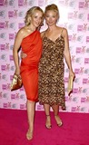Anthea Turner Photo 4