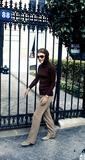 Jackie Onassis Photo 4