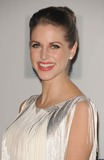 Amy Huberman Photo 4