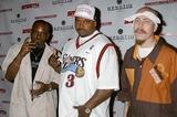 Tupac Photo 4