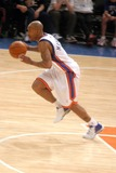 Stephen Marbury Photo 4