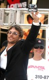 Kevin Federline Photo 4