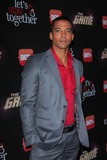Christian Keyes Photo 4