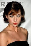 Allison Scagliotti Photo 4