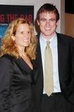 Kennedy Photo 4