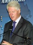 William J. Clinton Photo 4