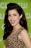 Stevie Ryan Photo 4
