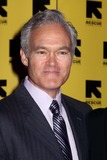 SCOTT PELLEY Photo 4